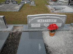 James M. Allison