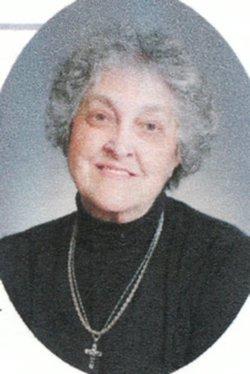 Joanne Marie <i>Gast</i> Anderton