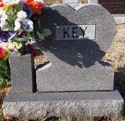 Blake Aaron Key