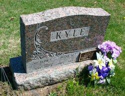 Carol I. <i>Kyle</i> Belshaw