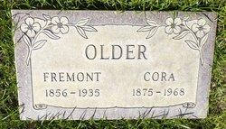 Fremont Older