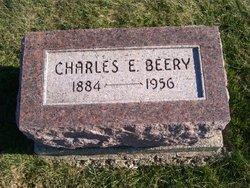Charles Beery