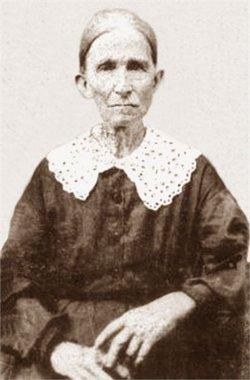 Ruth A. <i>Smith</i> Massey