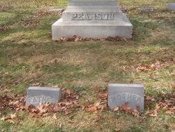 Col Charles Dewey Pearson, Sr.