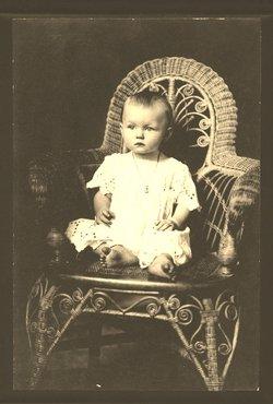 Clara Auguste Minna Anton