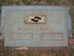 Robert Luther Yandle
