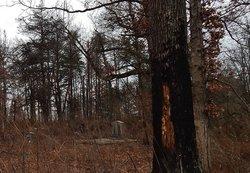 Smith Burial Ground