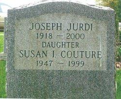 Susan I <i>Jurdi</i> Couture