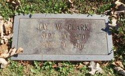 Jay W. Clark