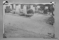 Warnsveld (Wichmond) General Cemetery