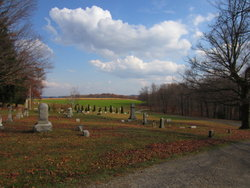 Beulah Land Cemetery