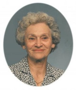 Ellen Ruth <i>Phye</i> Boyle