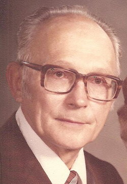 Peter John Golla