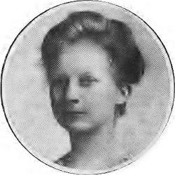 Kate Ellanor <i>Tallman</i> Chardavoyne