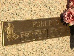 Parker Joseph Roberts