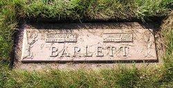 Chancey Vernon Barlett