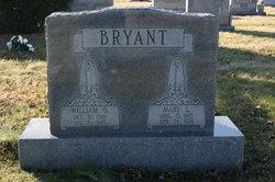 William Orville Bryant