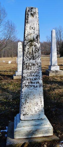 James W. Clelland