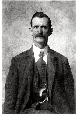 Henry Mackey
