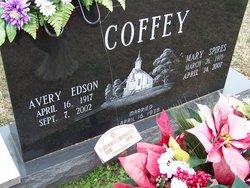 Avery Edson Coffey