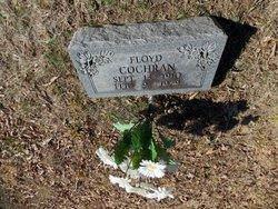 Floyd Cochran