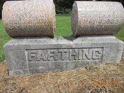 Simon Farthing