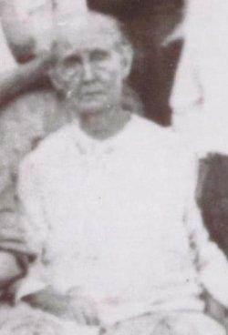 Mary Ann Elizabeth <i>Mask</i> Caskey