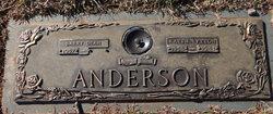 Karen <i>Lytton</i> Anderson