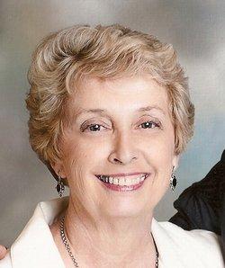 Donna Mae <i>Poppleton</i> Poppleton