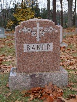 Mitchell A Baker