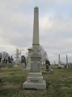 William Turberville Washington