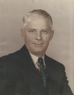 Dr Leroy Gilbert Boatright