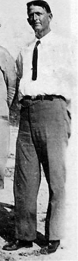 James Louis Jim Arnold