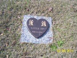 Little Ed