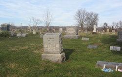Haverhill Cemetery