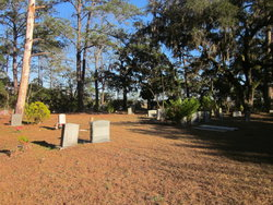 Lowbottom Community Cemetery