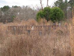 Peebles Family Cemetery