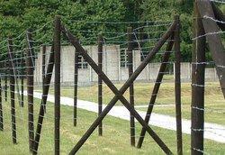 Westerbork Transit & Concentration Camp