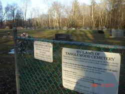 Tanglewood Cemetery