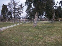Cherry Grove Cemetery