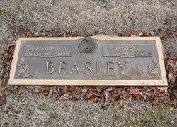 James L Beasley