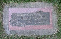 Angela M. Warner
