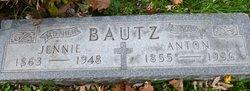Anton Bautz