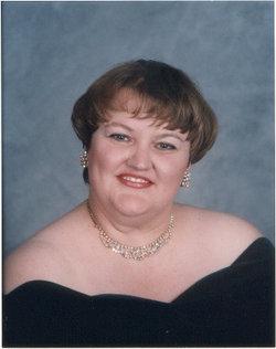 Cathie Ann <i>Row</i> Austin