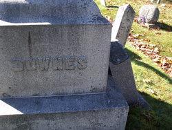 Augusta Hale <i>Wadsworth</i> Downes