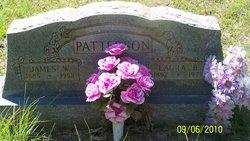 James William Patterson