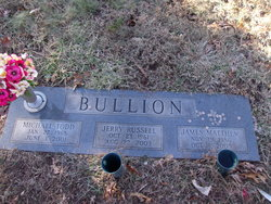 James Matthew Bullion