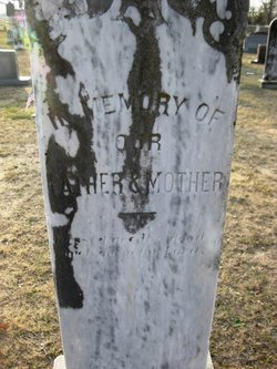Mary Catherine <i>McArthur</i> Bonner