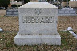 Emma <i>Hubbard</i> Holloway