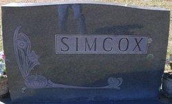 Stacy Harrison Simcox